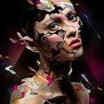 Portret zupełnie obcy – dziewiąta praca drugiego sezonu TEN by Fotolia