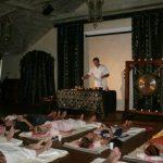 Terapie energetyczne w Manor House SPA – w Nowy Rok z nową energią