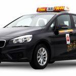 7 szokujących przedmiotów, które pasażerowie zostawiają w taksówkach