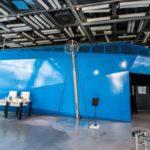 Nowa przestrzeń dla odkrywców w Centrum Nauki Kopernik