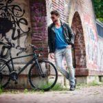 Rowery crossowe marki Kreidler – kolekcja 2016 to 9 nowych modeli
