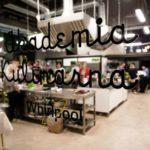 Co słychać w Akademii Kulinarnej Whirlpool w Warszawie