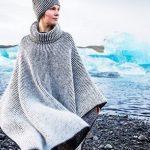 Islandia w modzie