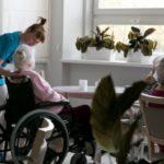 Na co zwrócić uwagę wybierając dom seniora? 7 porad