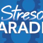 Zamień stres na aktywność fizyczną