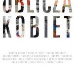 Być Polką w XXI wieku - jakie problemy? Jakie ideały?
