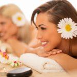 Alternatywa dla goździka, czyli nietypowe prezenty dla rożnych typów kobiet