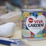 Warsztaty DIY na Targu Śniadaniowym w Warszawie z Altax Viva Garden!