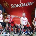 Żyj z pasją! Marcin Gortat Camp z Sokołów