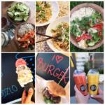 Food Trucki wracają pod SFERĘ – centrum uruchamia letnią FoodSFERĘ !