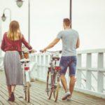 6 rzeczy, które pozwolą uniknąć urlopowego koszmaru