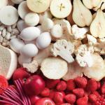 Najlepsze dania powstają z lokalnych produktów