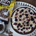 Wspólne chwile w kuchni – sposób na jesienną nudę