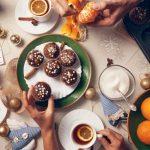 Dobry prezent to smaczny prezent, czyli pomysły na apetyczne Mikołajki