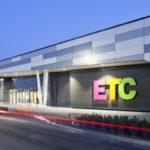 ETC Swarzędz zaprasza na 24. urodziny