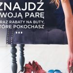 Majówka okazji we Wrocław Fashion Outlet