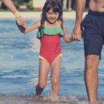 4 praktyczne rady na udane wakacje z rodziną