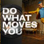 """""""Do What Moves You"""" – muzyczna kampania Bacardi"""