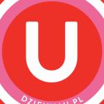 AVON Polska wprowadza dla pracowników dzień wolny na badania USG