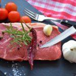Czy podatek od mięsa wyszedłby nam na zdrowie?