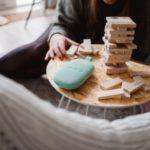 4 kreatywne pomysły na organizację czasu z bliskimi w domu