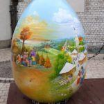 Chorwackie tradycje Wielkanocne