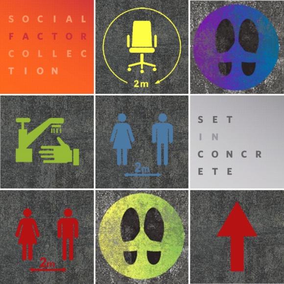 Biura przyszłości Styl życia, LIFESTYLE - Epidemia Covid-19 zweryfikowała wiele, w tym także dotychczasowy sposób wykonywania pracy oraz funkcjonowania biur, co-workingów etc. Po czasie ścisłej kwarantanny pracodawcy stanęli przed nowym wyzwaniem - stworzenia bezpiecznej i higienicznej przestrzeni do pracy.