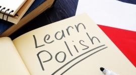 Język polski w oczach uczących się - co jest dla nich najtrudniejsze? Styl życia, LIFESTYLE - Zapytaliśmy obcokrajowców uczących się języka polskiego, jaka jest ich historia oraz co w nauce naszego jest najtrudniejsze.