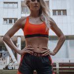 Cardiomasakra Level 2 Dagmary Wawrzyniak – premiera trzeciego ebooka trenerki