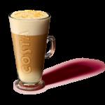 Daj się rozgrzać w Costa Coffee!
