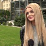 """Edyta Folwarska: W planach mam wypuszczenie kalendarza """"nieperfekcyjnej mamy"""". Będzie inspirowany moim życiem"""